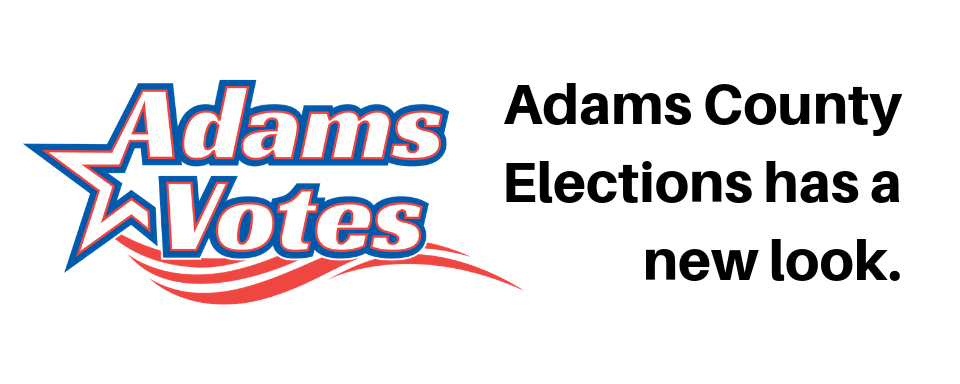 Elections Department Has a New Look